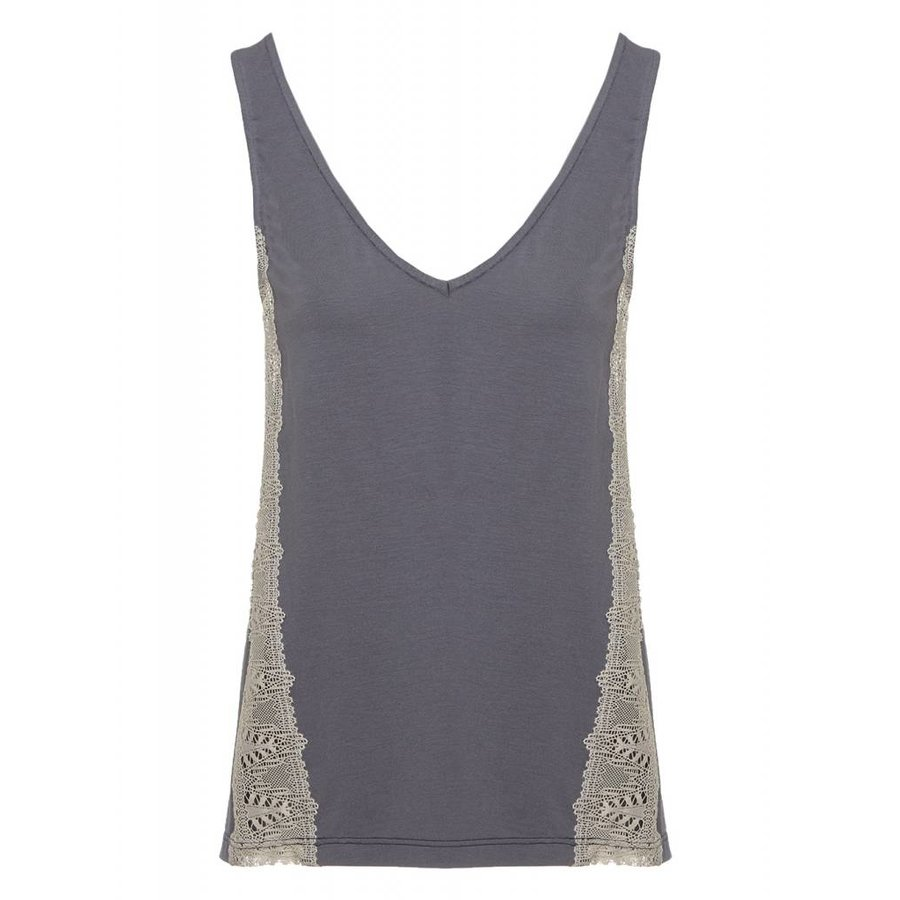 bacall sleepwear sleeveless cami