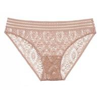 baroque bikini brief