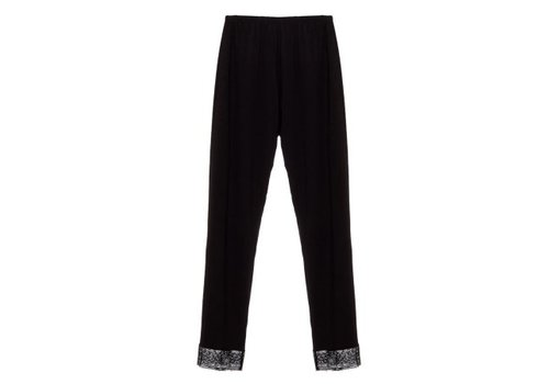 adora the classic slim pant