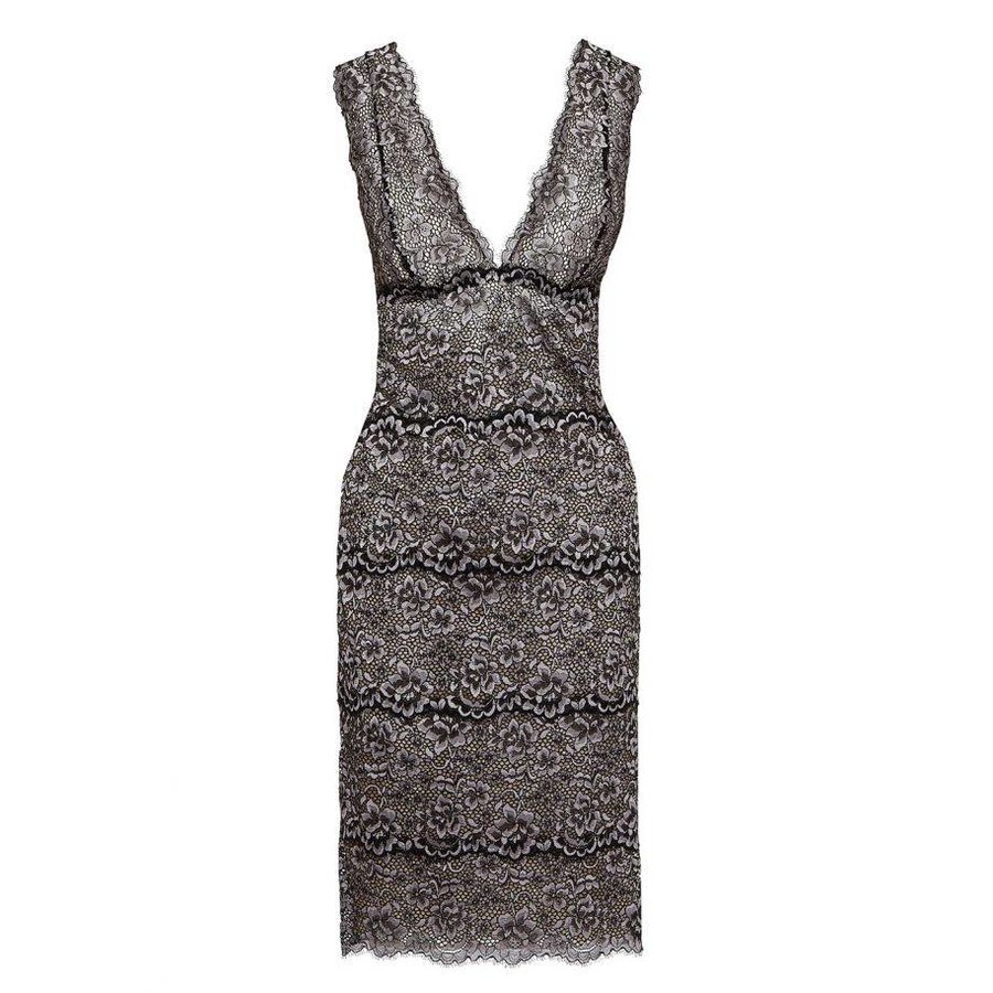pret a porter dress