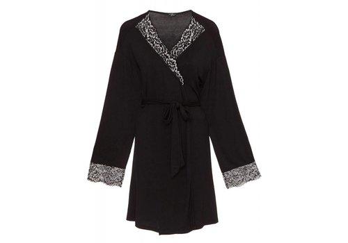 pret a porter sleepwear robe