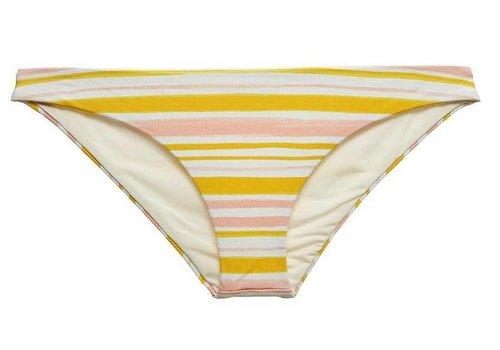 painted stripe annia