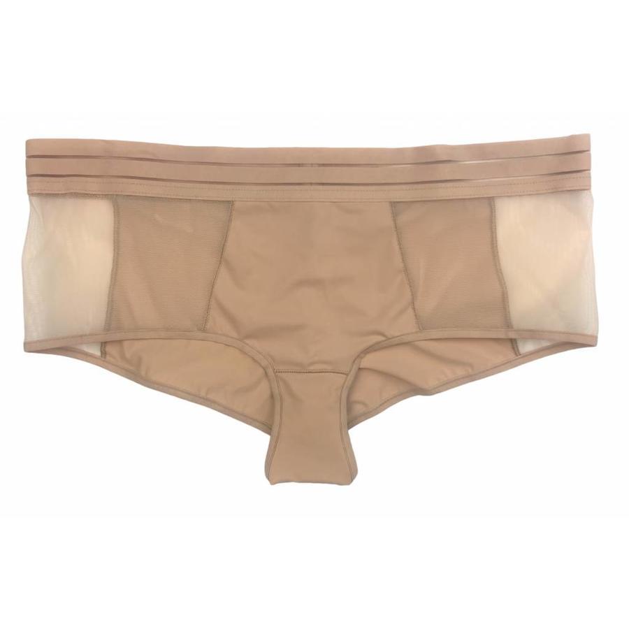 nufit boxers
