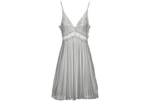 colette the mademoiselle chemise