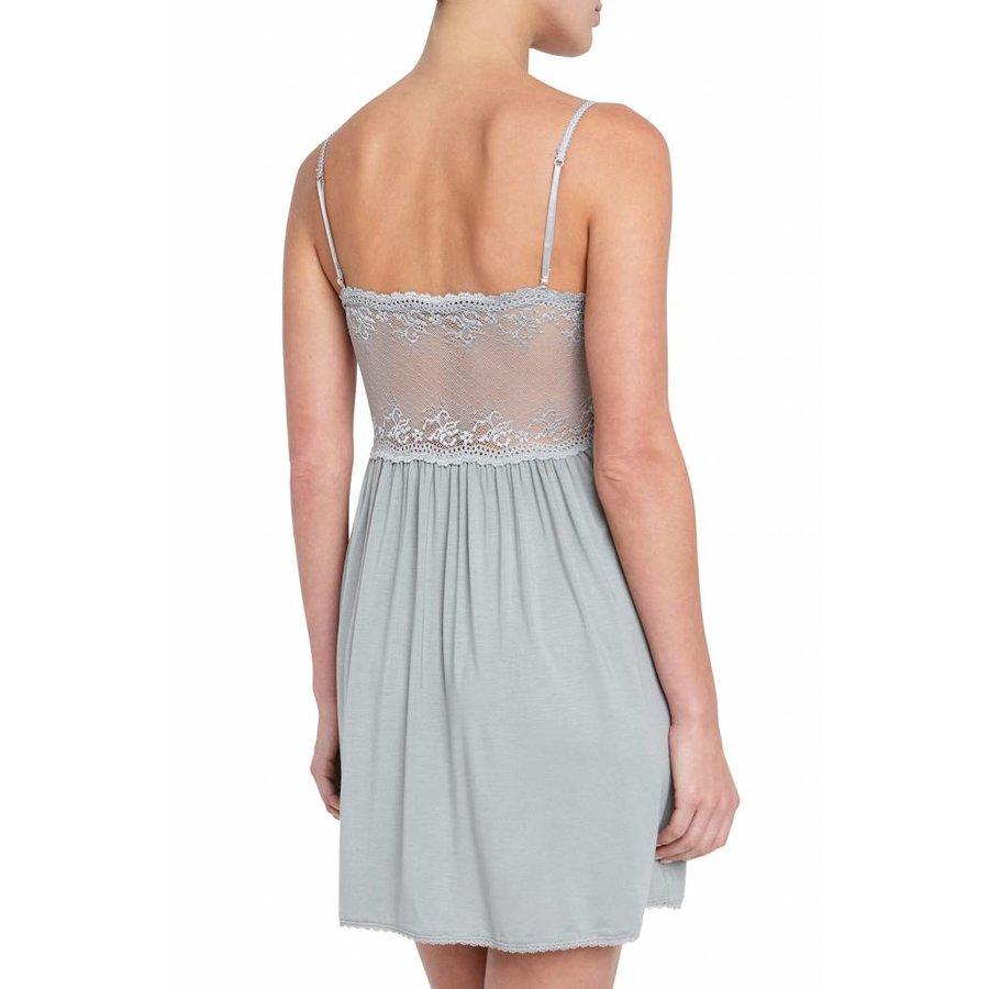 colette the mademoiselle chemise