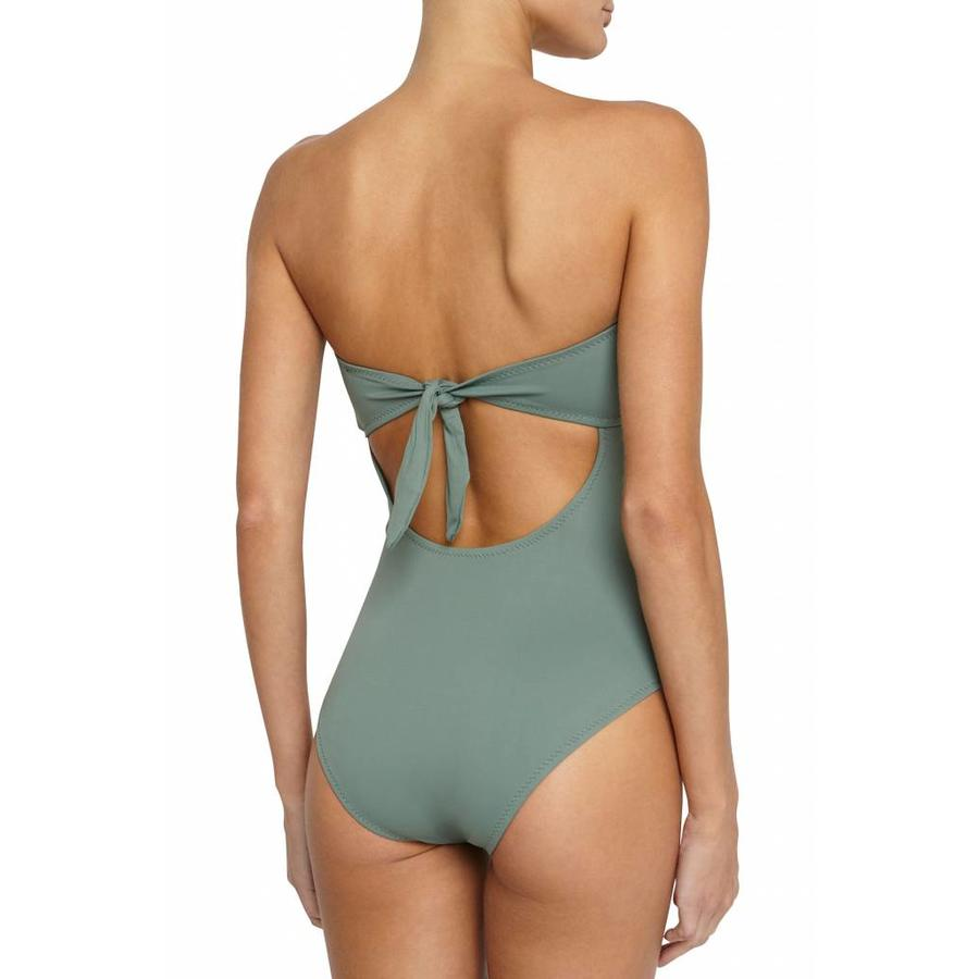 so solid lulu one piece
