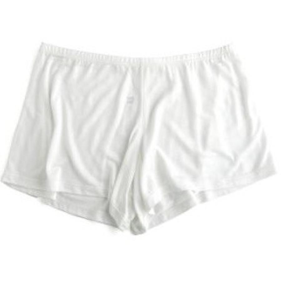 sleepwear tap pant