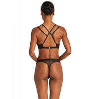 amelie lowrider thong