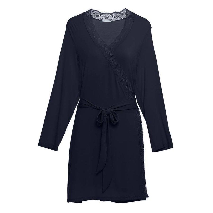 georgina the classic robe