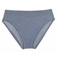 amalfi hi-leg brief