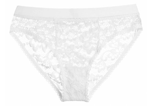 petunia sporty bikini brief