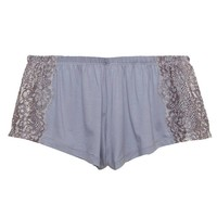 pret-a-porter sleepwear tap short