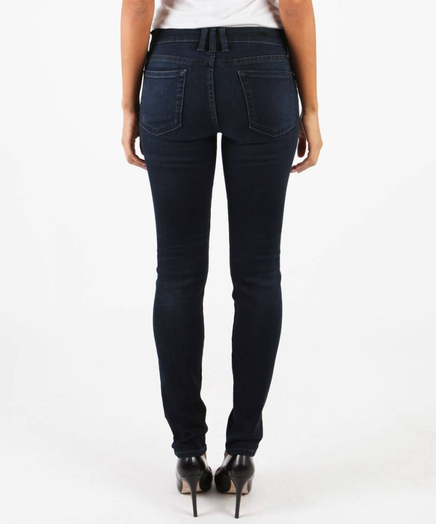 Kut from the Kloth Kut from the Kloth Dark Skinny Leg