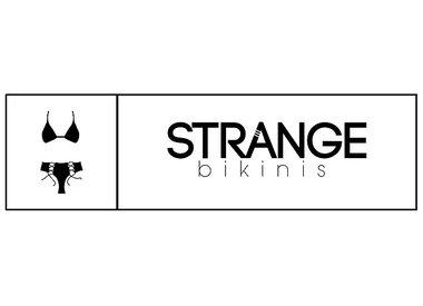 Strange Bikinis
