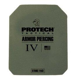 "PROTECH 10"" X 12"" 2014G AP PLATE RECTANGLE CUT"