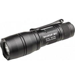 SureFire Fl, E1B With 14mm Max Vision Reflector, 3 Volt, Single Stage, 400 Lumens Light E1B-MV