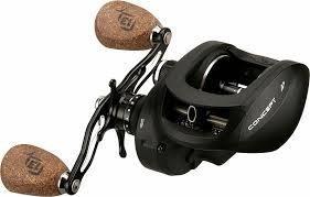 13 Fishing Concept A3 6.3:1 RH
