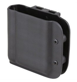Blade Tech AR-10/M14 Mag Pouch