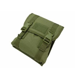 Condor Large Utility Pouch - OD