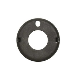 DPMS Handguard Cap (Round)