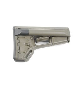 Magpul Magpul ACS Stock, Commercial-Spec Model - Foliage