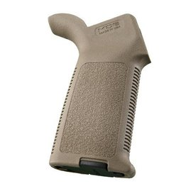 Magpul Magpul MOE Grip - Flat Dark Earth