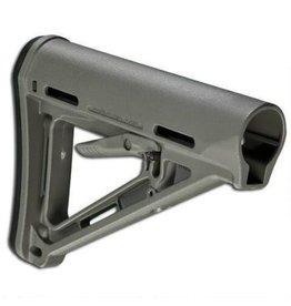 Magpul Magpul MOE Carbine Stock, Commercial-Spec Model - Foliage