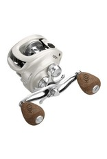 13 Fishing, Concept C Low -Profile 6.6:1 Gear Ratio Reel- LH