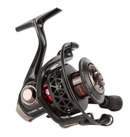 13 Fishing, Creed GT 2000