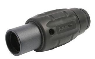 Aimpoint 3x Magnifier, Module Only
