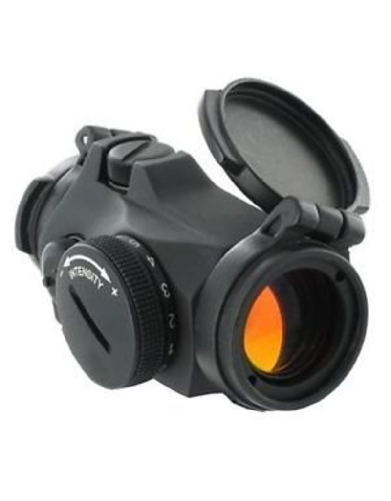 Aimpoint Micro T-2  2MOA ACET, No Mount