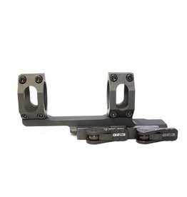 "American Defense 1"" Scope Mount"