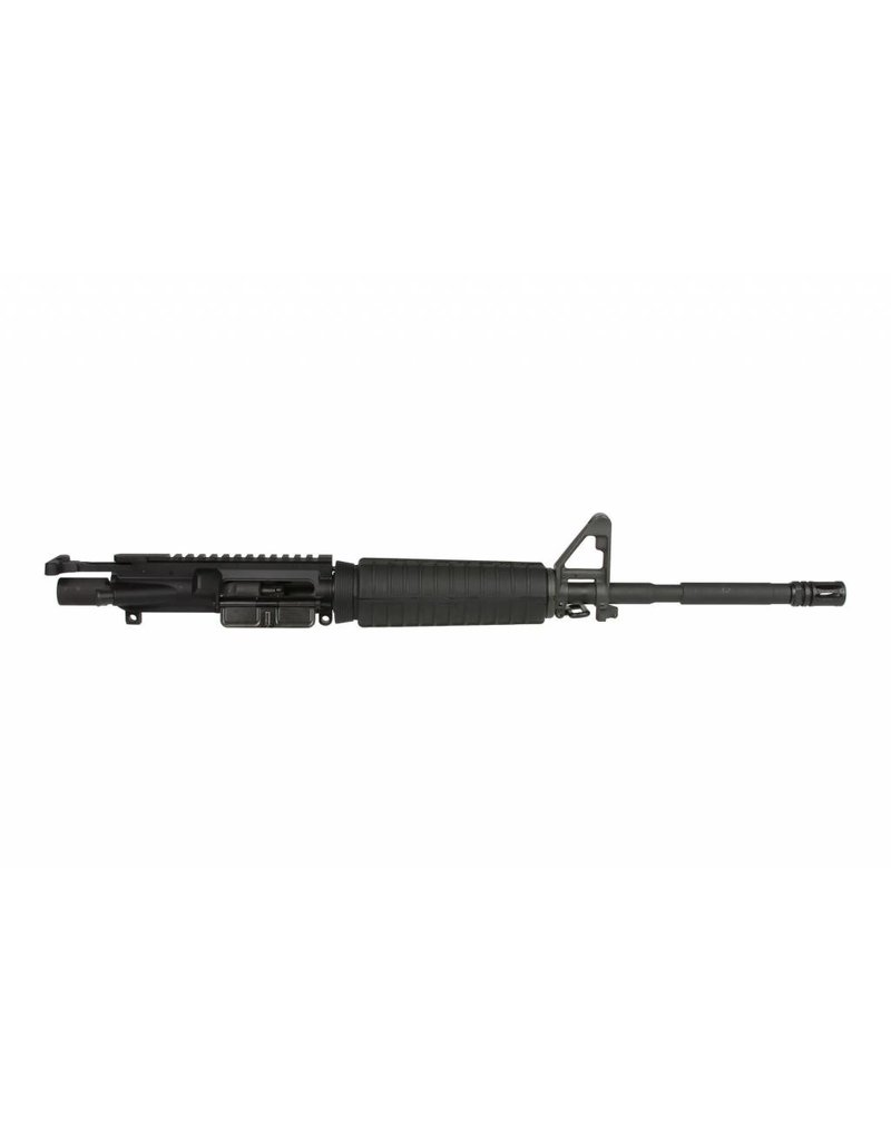 """Anderson M4 Upper Receiver, 16"""".5.56mm, 1:8 twist, A2 Front Sight,"""
