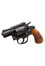 Armscor, Rock Island M206 Revolver .38 Special