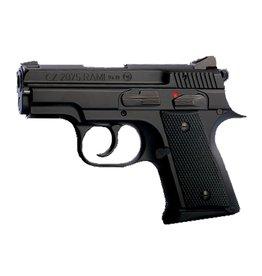 CZ 2075 RAMI 91750 9mm BLK 10RD