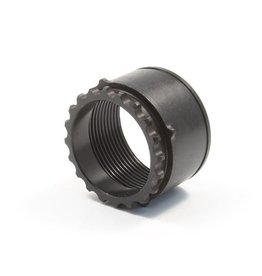 DPMS AR-10 Barrel Nut