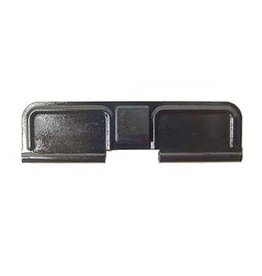 DPMS Ejection Port Cover