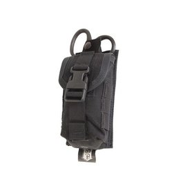 HSGI Bleeder/Blowout Pouch, Black