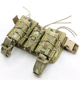 HSGI Chris Costa Leg Panel, Multicam