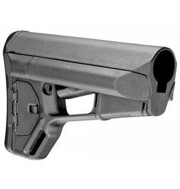 Magpul Magpul ACS Stock, Commercial-Spec Model - Grey