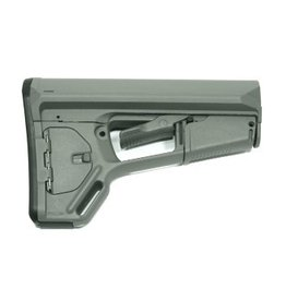 Magpul Magpul ACS-L Stock, Commercial-Spec Model - Foliage