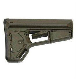 Magpul Magpul ACS-L Stock, Commercial-Spec Model - OD Green