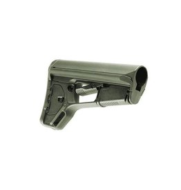 Magpul Magpul ACS-L Stock, Mil-Spec Model - Foliage