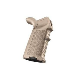 Magpul Magpul MIAD Gen 1.1, 7.62 Grip Kit - Flat Dark Earth
