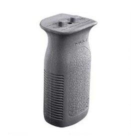 Magpul Magpul MOE MVG Vertical Grip - Gray