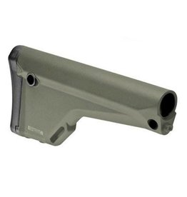 Magpul Magpul MOE Rifle Stock - OD Green