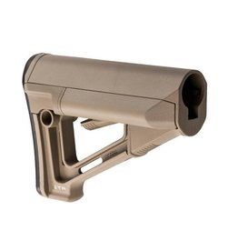 Magpul Magpul STR Stock, Commercial-Spec Model - Flat Dark Earth