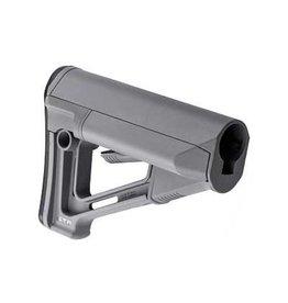 Magpul Magpul STR Stock, Mil-Spec Model - Gray