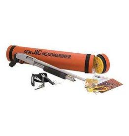 Mossberg NK JIC 500 CRSR 12/18.5 5SH
