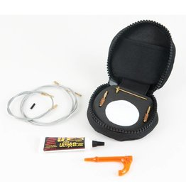 Otis Small Caliber Cleaning System